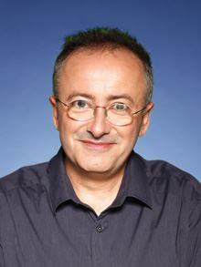 "Key note speaker, Andrew Denton, Leading Australian polymath, will open proceedings on Friday night sharing some of over 70 stories he heard while interviewing for his book ""The Damage Done"". The Damage Done is a collection of testimonies that describe the suffering across Australia caused by the absence of a law for voluntary euthanasia. Available as a free e-book at"